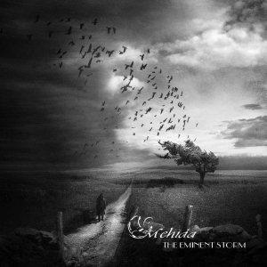 https://www.metalkingdom.net/album/cover/d94/27615_mehida_the_eminent_storm.jpg