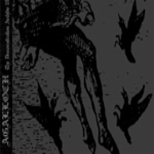 Agalloch - The Demonstration Archive: 1996-1998 cover art
