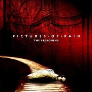 Pictures of Pain - The Reckoning cover art