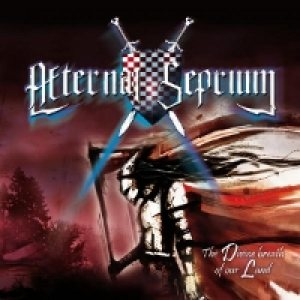 Aeternal Seprium - The Divine Breath of Our Land