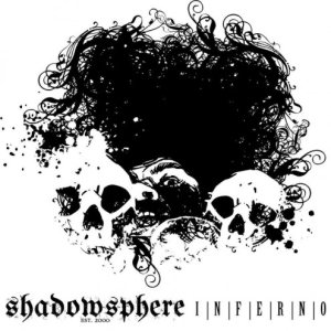 Shadowsphere - Inferno