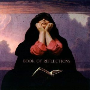 Book Of Reflections - Book of Reflections
