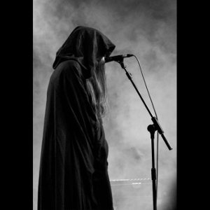 "Boris / Sunn O))) - 2007.12.10, ""Altar"" Presentation with Boris, Kentish Town Forum, London, the United Kingdom cover art"