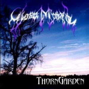 Gloria Morti - ThornGarden