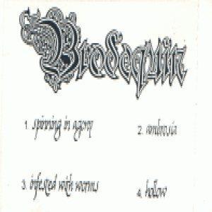 https://www.metalkingdom.net/album/cover/d97/45636_brodequin_demo.jpg