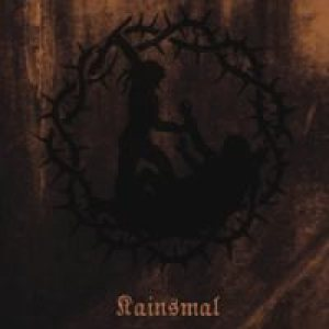 Geïst - Kainsmal cover art