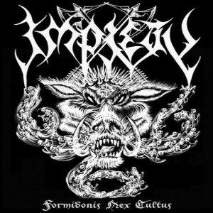 http://www.metalkingdom.net/album/cover/d98/19402_impiety_formidonis_nex_cultus.jpg