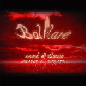 Balflare - Sound of silence