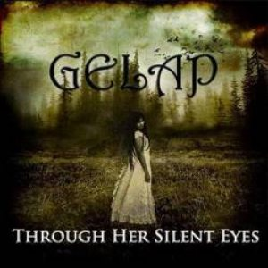 Gelap - Through Her Silent Eyes
