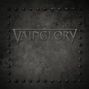 Vainglory - Vainglory cover art