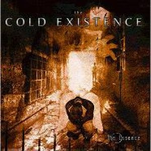 The Cold Existence - The Essence cover art