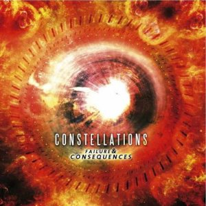 Constellations - Failure & Consequences