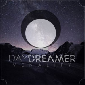Daydreamer - Venality cover art