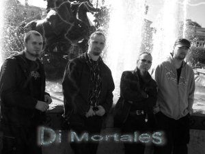 Di Mortales photo