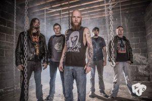 Allegaeon Discography - Metal Kingdom