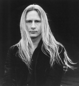Jerry Cantrell photo