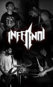 Infernal photo