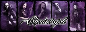 Shadowspell photo