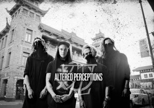 Altered Perceptions photo