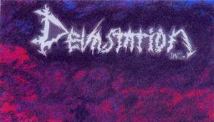 Devastation Inc.