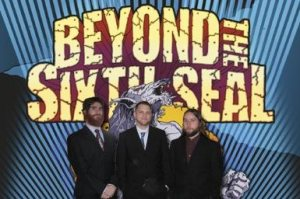 Beyond the Sixth Seal photo
