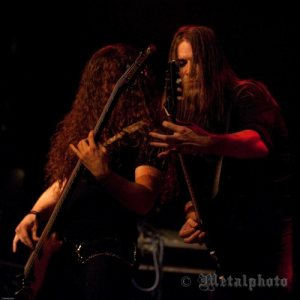 Nick Cordle photo