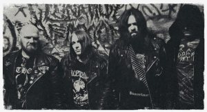 Lunatic Affliction photo