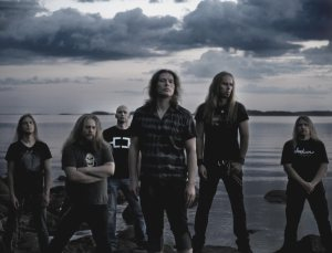 Omnium Gatherum photo