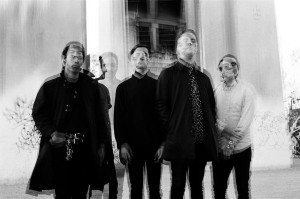 Deafheaven photo