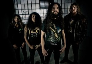 Havok photo