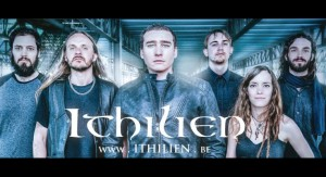 Ithilien photo