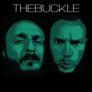 Thebuckle photo