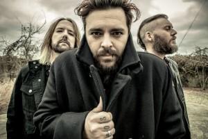 Seether Lyrics | 71 Songs Lyrics | Metal Kingdom