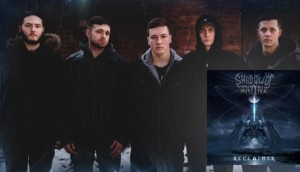 Shadow of Intent photo