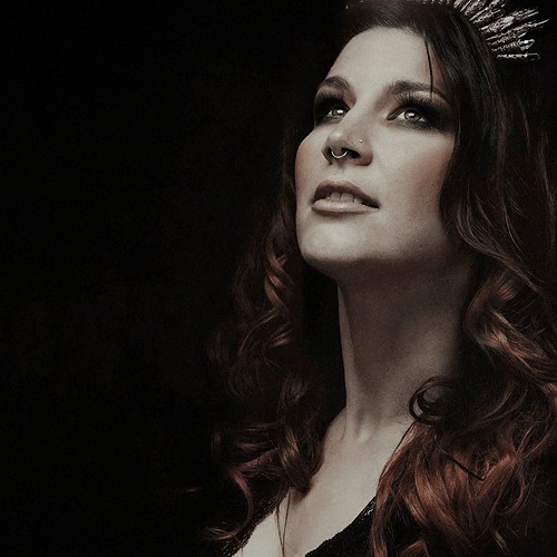 Charlotte Wessels photo