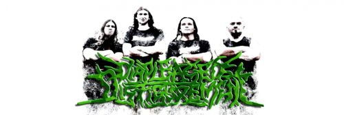 Displeased Disfigurement