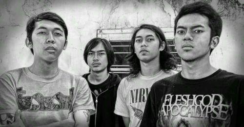 https://www.metalkingdom.net/band/img/2018/04/10976.jpg