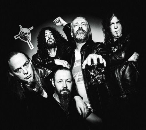Best Doom Metal Bands | Metal Kingdom