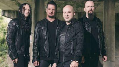 https://www.metalkingdom.net/band/img/2018/08/13183.jpg