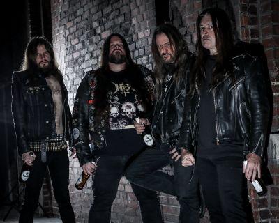 Sodom Lyrics | 189 Songs Lyrics | Metal Kingdom