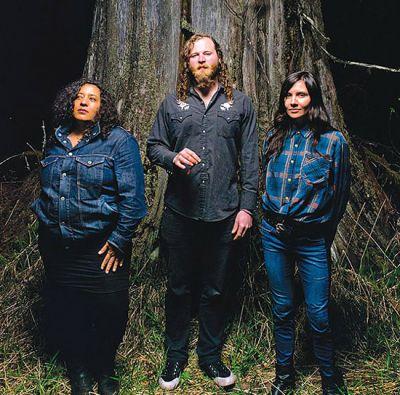 Helms Alee Albums Members Metal Kingdom