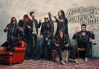 Best Power Metal Bands | Metal Kingdom