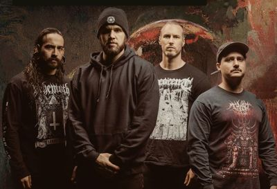 Aversions Crown photo