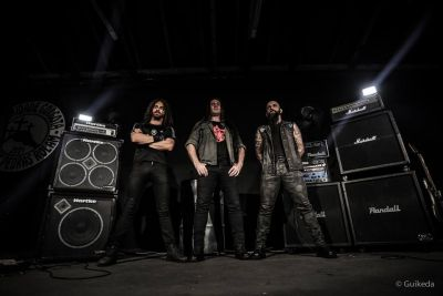 Azorrague