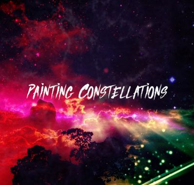 Painting Constellations