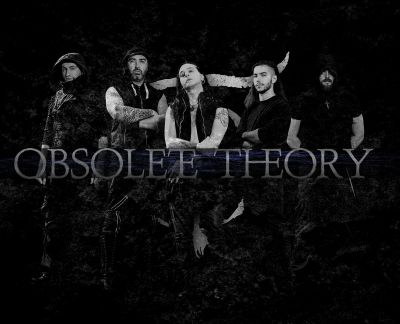 Obsolete Theory