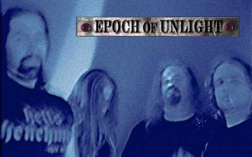 Epoch of Unlight photo
