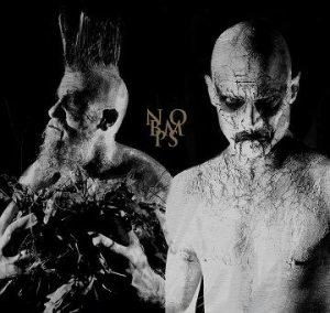 The Northern Ontario Black Metal Preservation Society