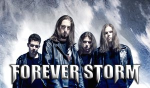 Forever Storm photo