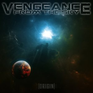 Vengeance From The Sky photo